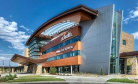 Longmont UCHealth Hospital