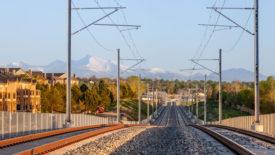 N Line Guideway System