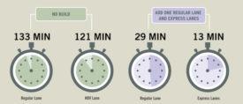 CA_OCTA_TimeClock