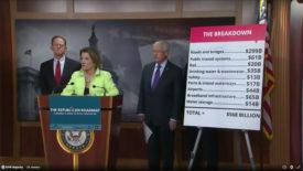 Republicans Briefing