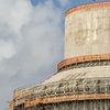 Vogtle Nuclear Expansion to Miss Key 2021 Deadline