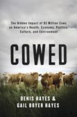 Cowed book