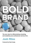 Marketing Your Professional Services Firm book
