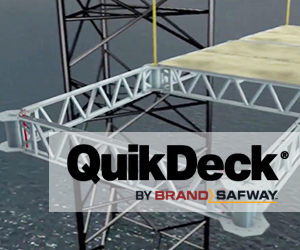 Product QuickDeck