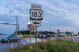 US183-LibertyHill