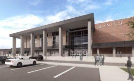 AlvinISD_HS4_Huckabee-900