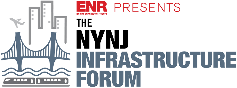 ENR Port Authority of New York and New Jersey Conference