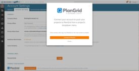 BuildingConnected to PlanGrid