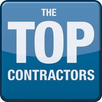 ENR California 2018 Top Contractors