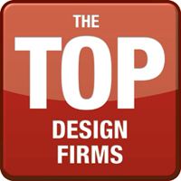 Southwest Top Design Firms