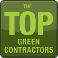 ENR-Regional-Top-Green-Contractors.jpg