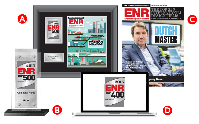 enr reprints