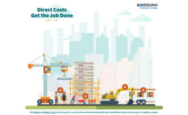 Direct Costs Get the Job Done