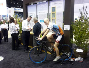ENR Midwest Events Showcase