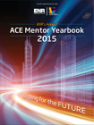ACE Mentor Yearbook 2015