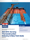 ENR Sections AGC NYS