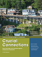 ENR CA/NW Spotlight on Transportation