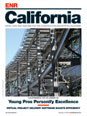 ENR Californias Top 20 Under 40