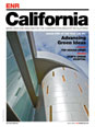 LPA Inc. Named ENR California's Design Firm of the Year 2012