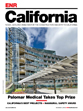 California's Best Projects Set New Quality Standards