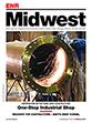 ENR Midwest Contractor of the Year: BMW Constructors