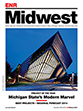 ENR Midwest Best Projects 2013