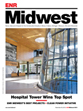 ENR Midwest Top Projects 2012