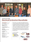 Electrical Contractors Roundtable