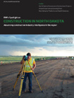 ENR's Spotlight on Construction in North Dakota