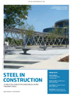 Steel in Construction