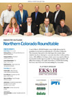 Northern Colorado Roundtable