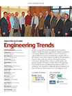 Engineering Trends
