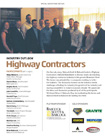 Highway Contractors