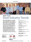 Steel Industry Trends