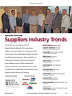 Suppliers Industry Trends