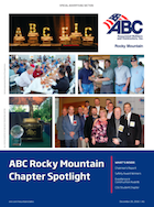 Spotlight on ABC Rocky Mountain