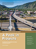 Intermountain & Rocky Mountain Projects