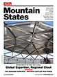 2013 Mountain States Best Projects