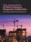 The Association of Wall-Ceiling & Carpentry Industries