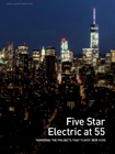 Five Star Electric at 55