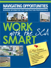 Work Smart with the SCA