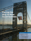 ENR Sections The Port Authority of NY & NJ Feb 1/8