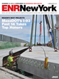 Region's Best Project: Making Short Work of Long Spans