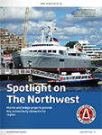 Spotlight on Northwest Construction