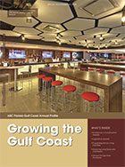 ABC Gulf Coast Annual Profile