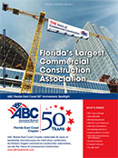ABC Florida East Coast 50th Anniversary Spotlight
