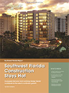 Southwest Florida Report