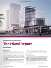 The Miami Report