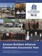 Arizona Builder Alliance Profile