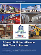 Arizona Builders Alliance Profile